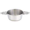 Woodbury Pewter Danforth Dip Server