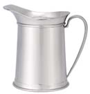 Woodbury Pewter 16 oz Colonial Pitcher