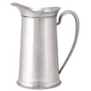 Woodbury Pewter Colonial Pitcher