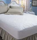 Pacific Coast Easy Rest Mattress Pad