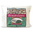 Pacific Coast Eurofeather Fill Pillow
