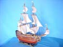 Soleil Royal Limited Edition Model Ship